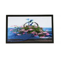 Wholesale Kiosks Android Touch Panel PC 24 inch with 4G 3G Wifi RS422 RS232 from china suppliers
