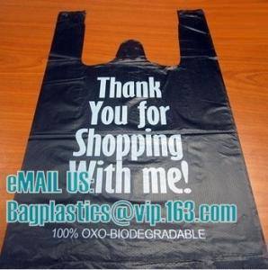 Wholesale houseware bag, kitchen bag,Compostable, D2W, EPI, Biodegradable, degradable, EN13432 from china suppliers