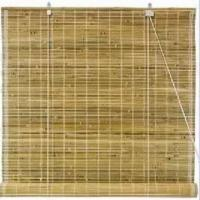 Wholesale Bamboo Blinds with Superior Quality, Fashionable and Popular Style, Good Reputation from china suppliers
