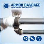 Wholesale Korea Material Medical Orthopedic Fibreglass Bandage Free Samples Finger from china suppliers