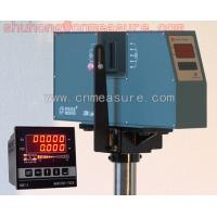 China Cable Laser diameter measuring and control device. Laser diameter gauge for sale