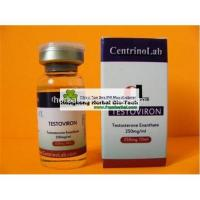 Wholesale Steroids Testosterone Cypionate (TC)(TP)(TE)(TU) Wholesale from china suppliers