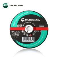 Wholesale 5 Inch Dia 125mm Angle Grinder Concrete Cutting Discs from china suppliers