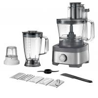 China FP405 Food Processor with 1.8 L Blender Cup on sale