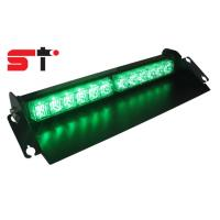 Wholesale Tir6 Car LED Deck Light Dashboard Light from china suppliers