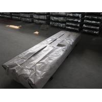Wholesale Zinc Hot Dipped Galvanized Corrugated Roofing Sheet AS 1397 G550 (HRB≥85) , ASTM A653 from china suppliers