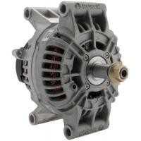 Wholesale Alternator OEM Bosch Volvo Heavy Duty Truck 0-124-625-043 AL9962SB from china suppliers