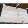 Italian Botticino Classico Italy Beige Marble Stone Slab Home Decoration for sale
