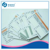 Wholesale Plastic Card Printing For Hospital from china suppliers