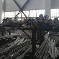 Wholesale Chemical Processing Incoloy 825 Alloy , Nickel Iron Chromium High Temperature Steel Alloys from china suppliers