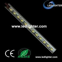 Wholesale 480 * 13mm 7.2W / 6000k - 6500k / Red / Yellow High Bright Rigid Led Light Bar from china suppliers