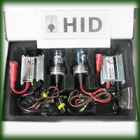Wholesale HID xenon kits H4-2 bulbs with ballast DC 12V 35W from china suppliers