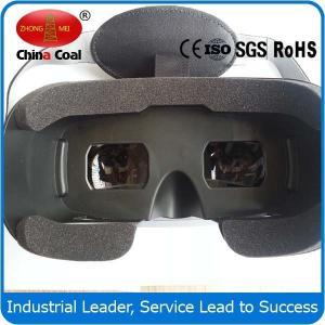 China 3d Virtual Reality Glasses on sale
