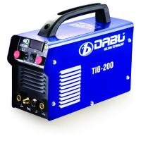 Wholesale Argon Welding Machine For Sale China Tig Welding Machine Manufacture from china suppliers