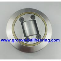 Buy cheap 4.062 Winkel Combined Bearing MR0029, 400-0062 Roller Bearing from wholesalers