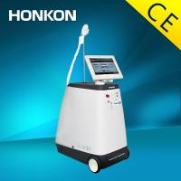Wholesale Monopolar / Bipolar Intense Pulsed Light IPL Beauty Equipment Wrinkle Remover Machine from china suppliers