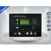 Wholesale Integrating Digital Generator Auto Start Controller Licence - free PC software from china suppliers
