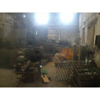 Wholesale Fettling Basket & Tray Castings with Heat Steel Material EB3150 from china suppliers