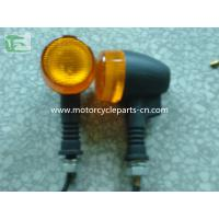 China Harley 50CC ABS FRONT L TURNING LIGHT Harley Davidson Motorcycle Parts on sale