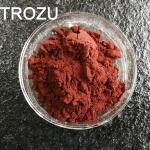 China Ethylenediamine di-oriented sodium iron acetate EDDHA-Fe 6% for fertilizer CAS 16455-61-1 for sale