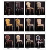 Wholesale Restaurant Furniture,Modern Dining/Banquet Chair from china suppliers