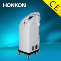 Wholesale 120W RF Radio Frequency Skin Tightening Machine / Acne Treatment Machine from china suppliers