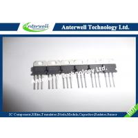 Wholesale 2N6405G  Silicon Controlled Rectifiers Reverse Blocking Thyristors 50 thru 800 VOLTS from china suppliers