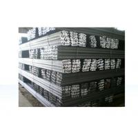 Buy cheap chinacoal07Light steel rail from wholesalers