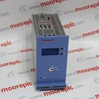 Wholesale Honeywell 10024/I/I  CTD Enhanced Communication Module from china suppliers