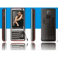 China Bluetooth Mobile Phone T519 on sale
