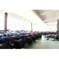 888hotsale import and export co.,ltd