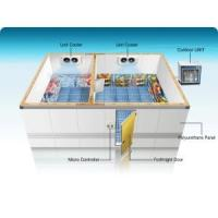 Wholesale Prefabricated Cold Room (LLCF) from china suppliers