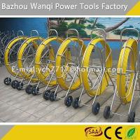 Wholesale Duct Rod Factory held discount activities from china suppliers