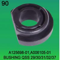 Wholesale A125698-01,A006105-01 BUSHING FOR NORITSU 2901,3001,3101,3201,3701 minilab from china suppliers