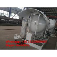 Wholesale 20cubic meters LPG Skid-Mounted station with LPG tank, dispensers, valves, pumps and skid; hot sale skid lpg gas plant from china suppliers
