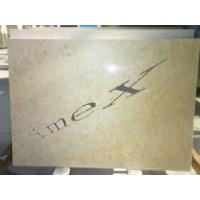 Sunny Beige Marble for sale