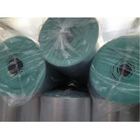 Wholesale High Fire Proof XPE Foam Insulation 10mm Sound Insulation For Building from china suppliers
