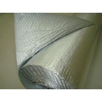 Wholesale Dust Free Bubble Wrap Heat Insulation 5-8mm Thickness With No Toxicity from china suppliers