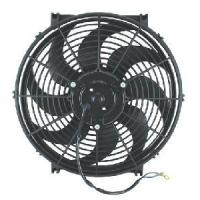 Wholesale Auto Condenser Fan from china suppliers