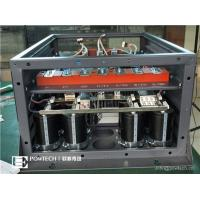 Quality AC Frequency Drives PT200 Series 380v 37kw For Ball Mill for sale