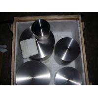 Wholesale Zirconium Targets, Zirconium Sputtering Target from china suppliers