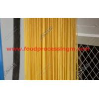Wholesale make corn noodle |corn noodle making machine from china suppliers