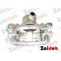 Wholesale Rear Disc Toyota Brake Calipers OEM 47750-34030 47730-34030 , Silver Car Brake Caliper from china suppliers