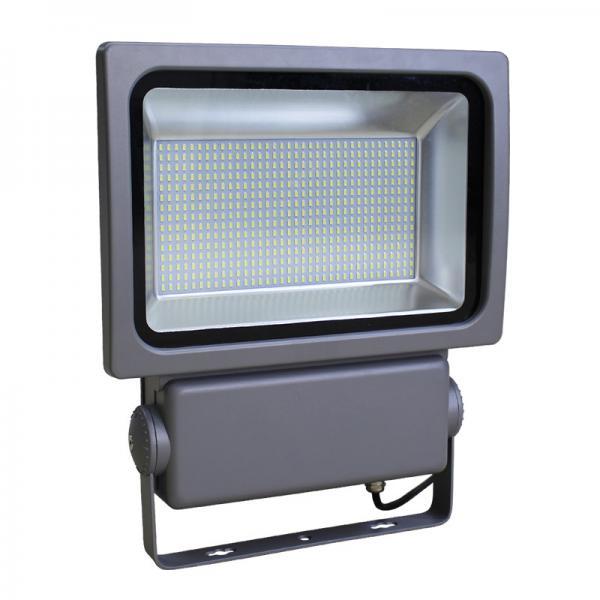 High Power Outdoor Light Fixture 300w Ip65 Flood Light Led
