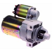 Wholesale STARTER FOR KOHLER 2409801 2509808 2509809 2509811 25-098-09 6744 from china suppliers