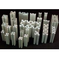 Buy cheap Mill Finished Aluminium Profile System Automation Equipment Use Production Line from wholesalers