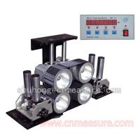 China Wire Cable Length Measuring Machine.  Lenth meter counter. Length measurement Model CCDD-60L CCDD-30L for sale