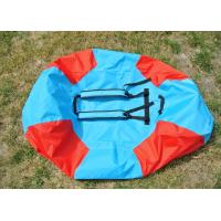 Wholesale High quality Paraglider quick paking bag Heavy Duty Paragliding fast stuff sack paragliding from china suppliers