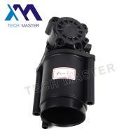 Wholesale Air Suspension Compressor Plastic Parts 12 Months Warranty For BMW F02 from china suppliers