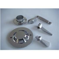 Wholesale Aluminum / Zinc Hardware Die Casting Parts For Washing Machine Parts from china suppliers
